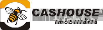 Agente | Cashouse